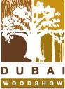 Dubaiwoodshow